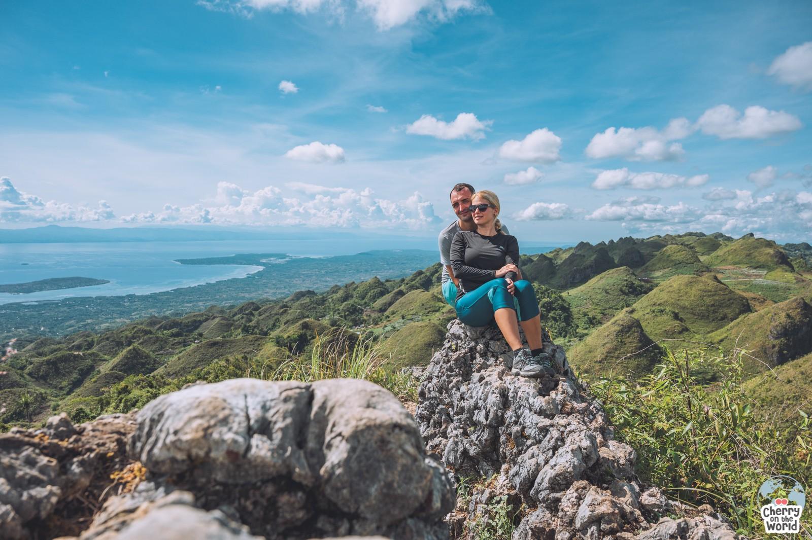 Impresii după călătoria sabatică de 8 luni în Asia